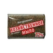 """Современное хозяйственное мыло ОАО """"СВОБОДА"""""""