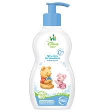 cream-gel-wash1