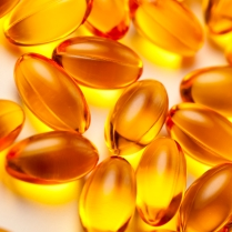 krem_disney_uvlaj_vitaminE