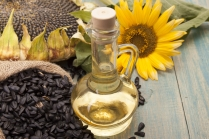 molochko-sunflower-oil-1