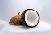 sredstvo-coconut-3